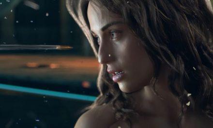 Cyberpunk 2077, le prochain jeu de The Witcher 3 makers, va pour «seamless multilayer».