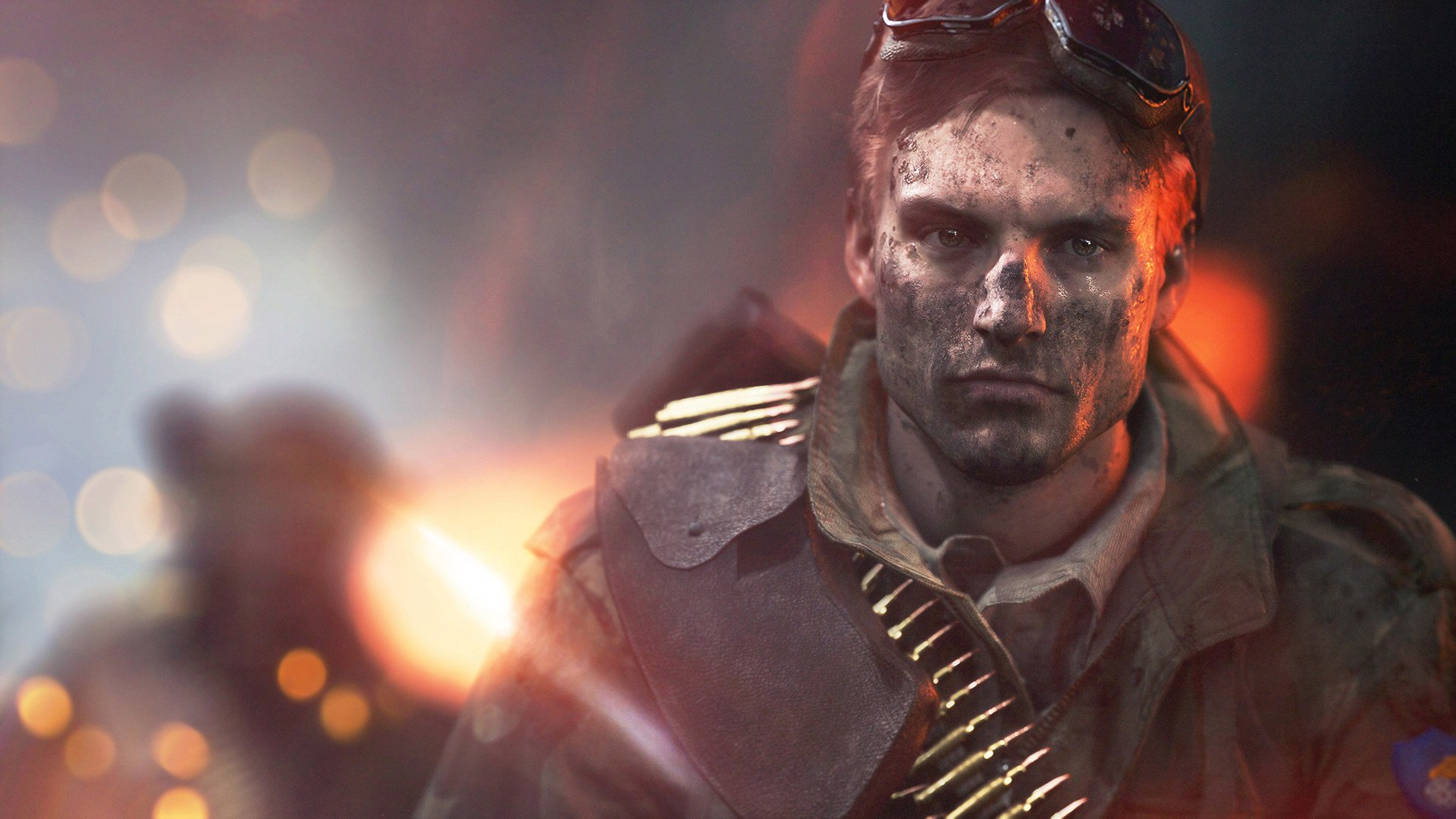 DICE putting 'fun over authenticity' according to Battlefield producer