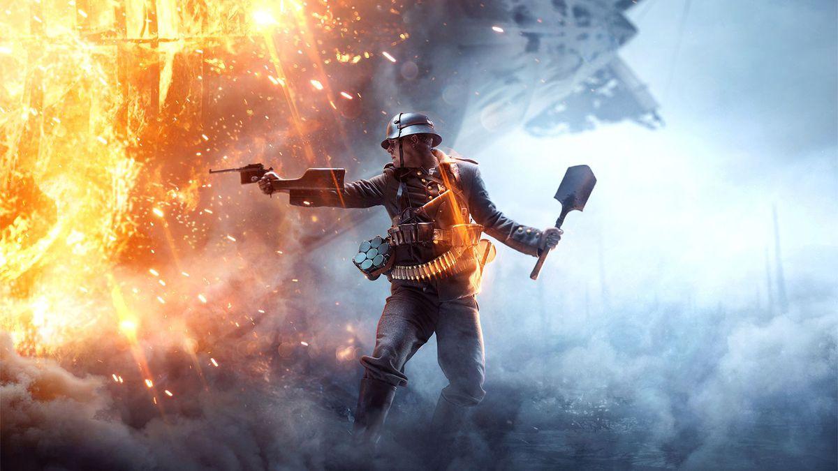 Quels sont les nouveaux modes multijoueurs de Battlefield V ?