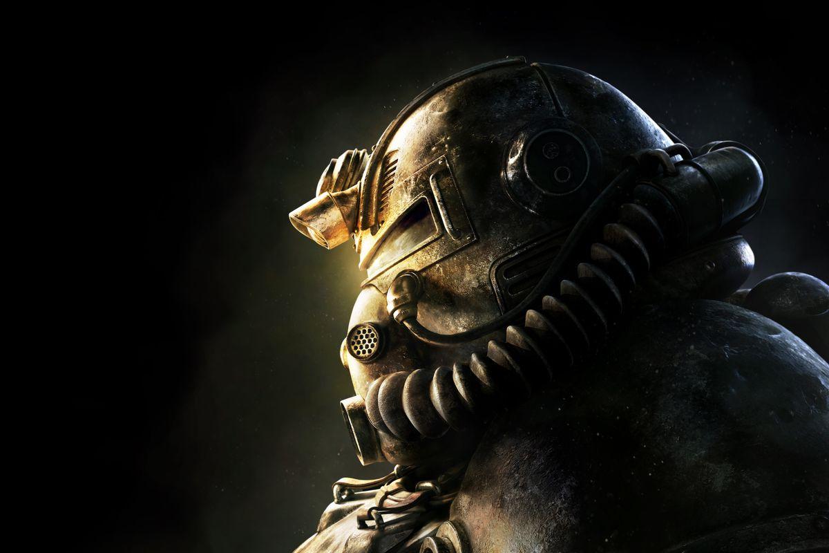 Fallout 76 Power Armor Edition Power Armor pré-commandes déjà épuisées