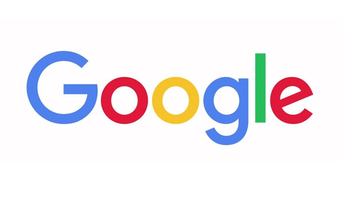 Google est apparemment en train de construire une plate-forme de jeu pour rivaliser avec Xbox et PlayStation