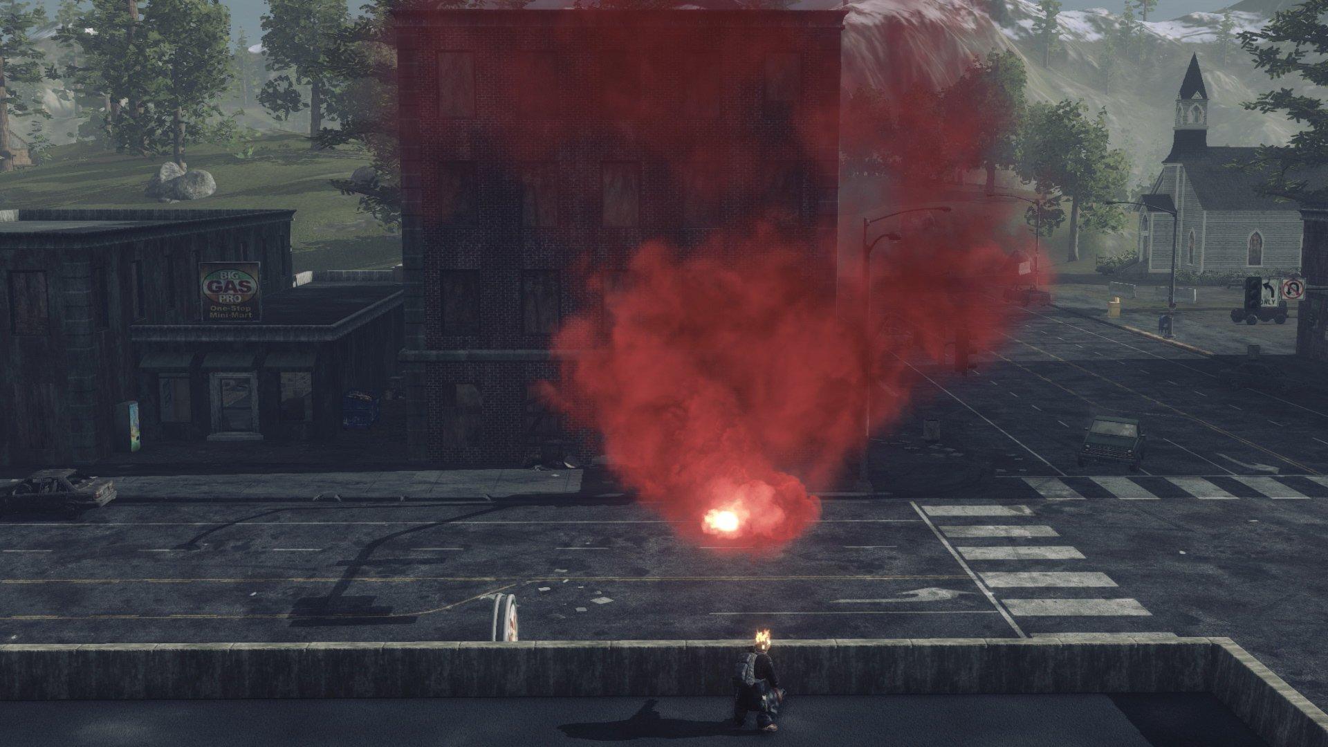 H1Z1 célèbre les 10 millions de joueurs sur PS4