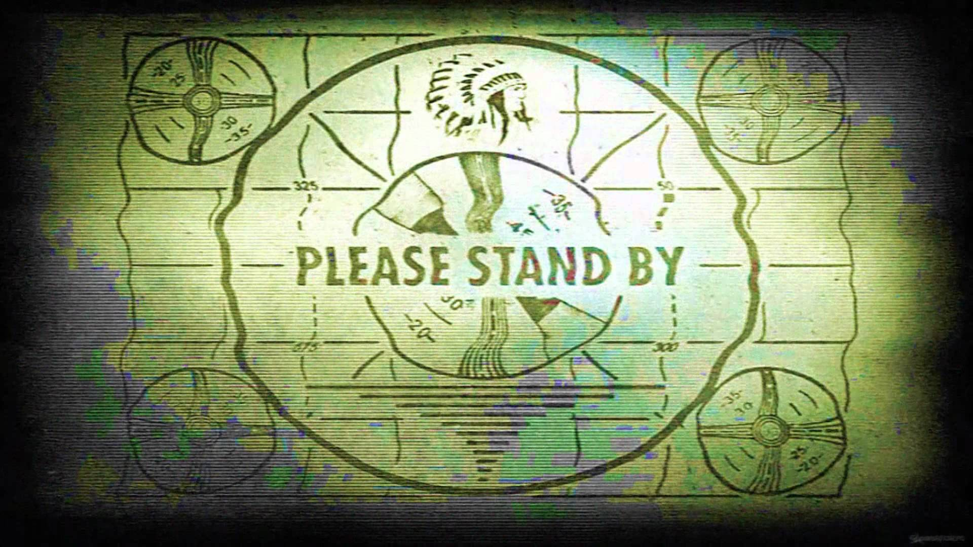 Fallout 76 pourrait-il être lancé en juillet ?