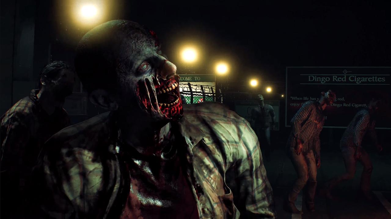 La date de sortie de Resident Evil 2 est révélée dans deux nouvelles bandes-annonces de l'E3