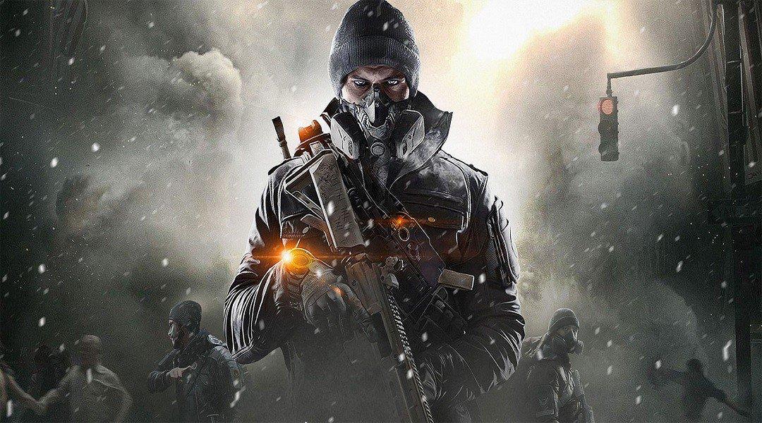 La Division 2 lancera le 15 mars 2019, avec désormais des raids.