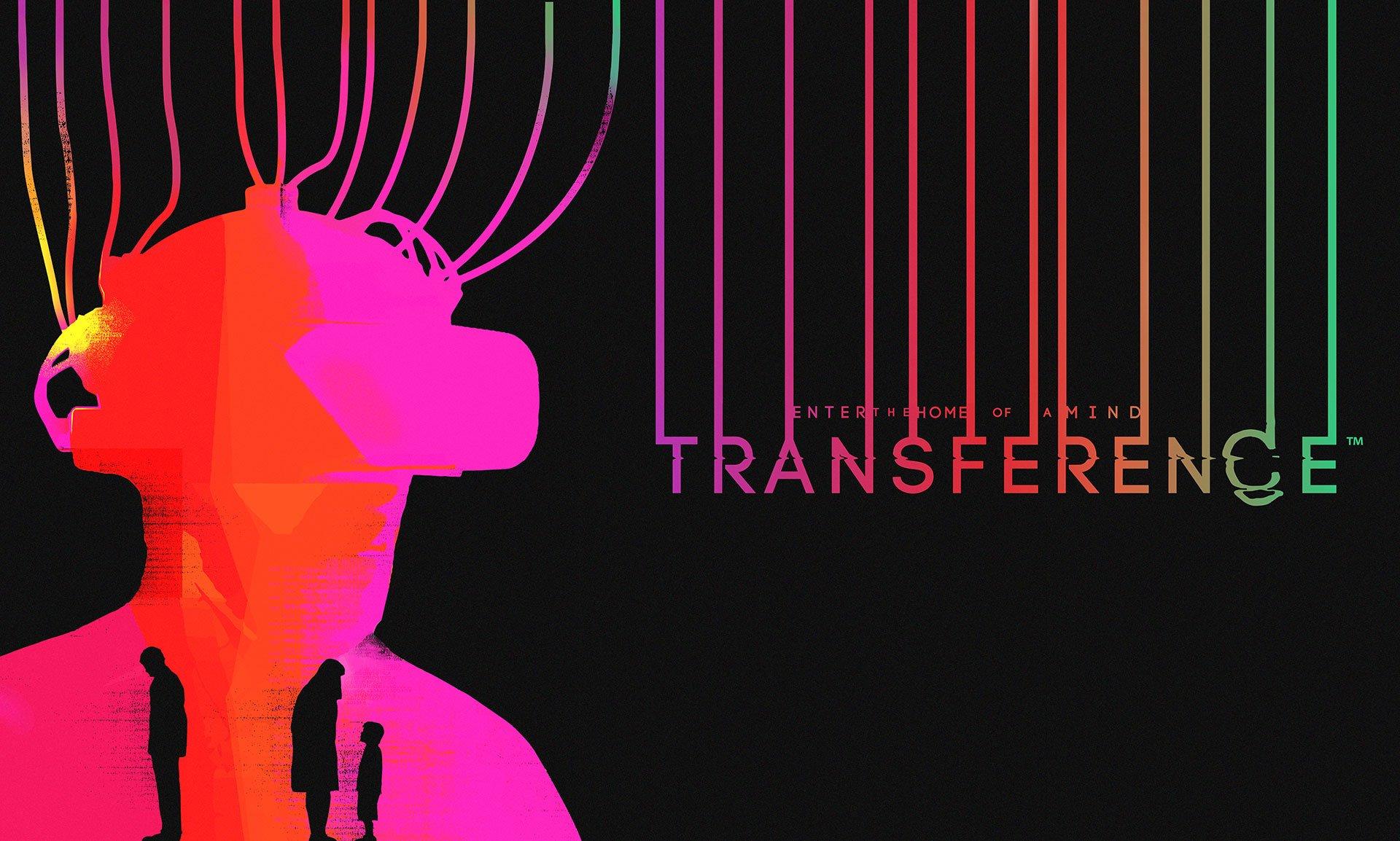 Ubisoft réalise un nouveau thriller, Transfert