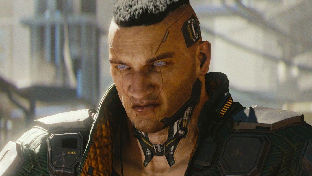 Apprendre à connaître les fixateurs, les ripperdocs et les psychogangs de Cyberpunk 2077.