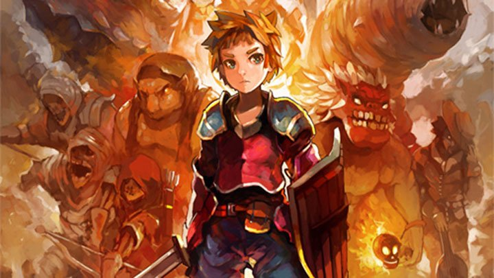Indie Plate-formeur Chasm lance ce mois-ci