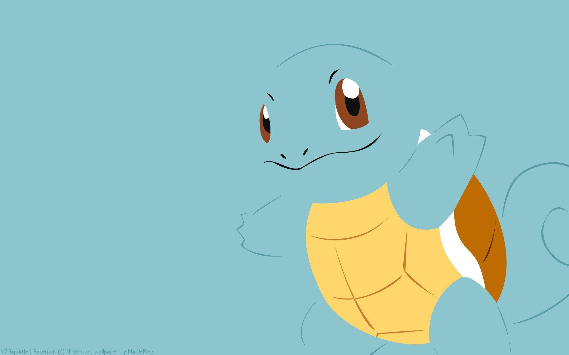 Lunettes de soleil Squirtle arrive chez Pokémon GO
