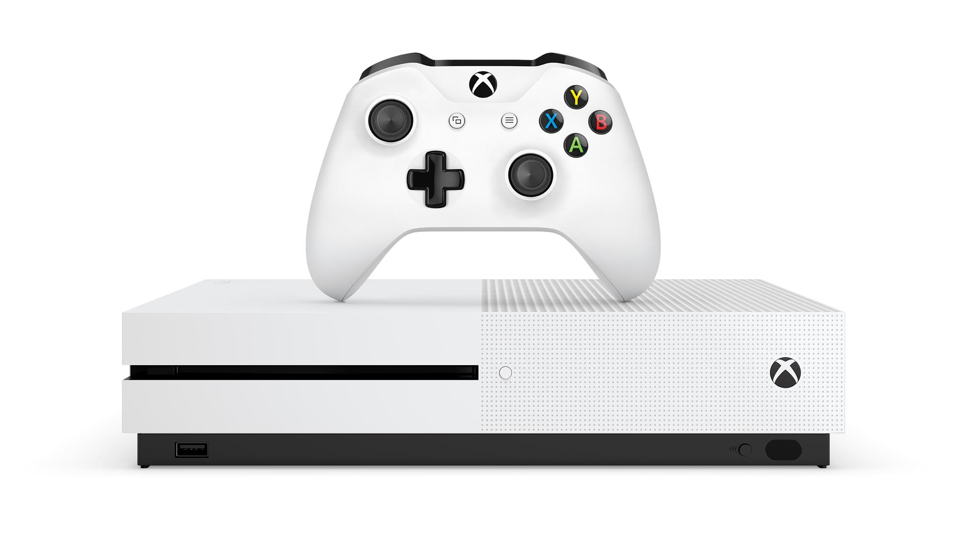 La division des jeux et services Microsoft dépasse les 10 milliards de dollars