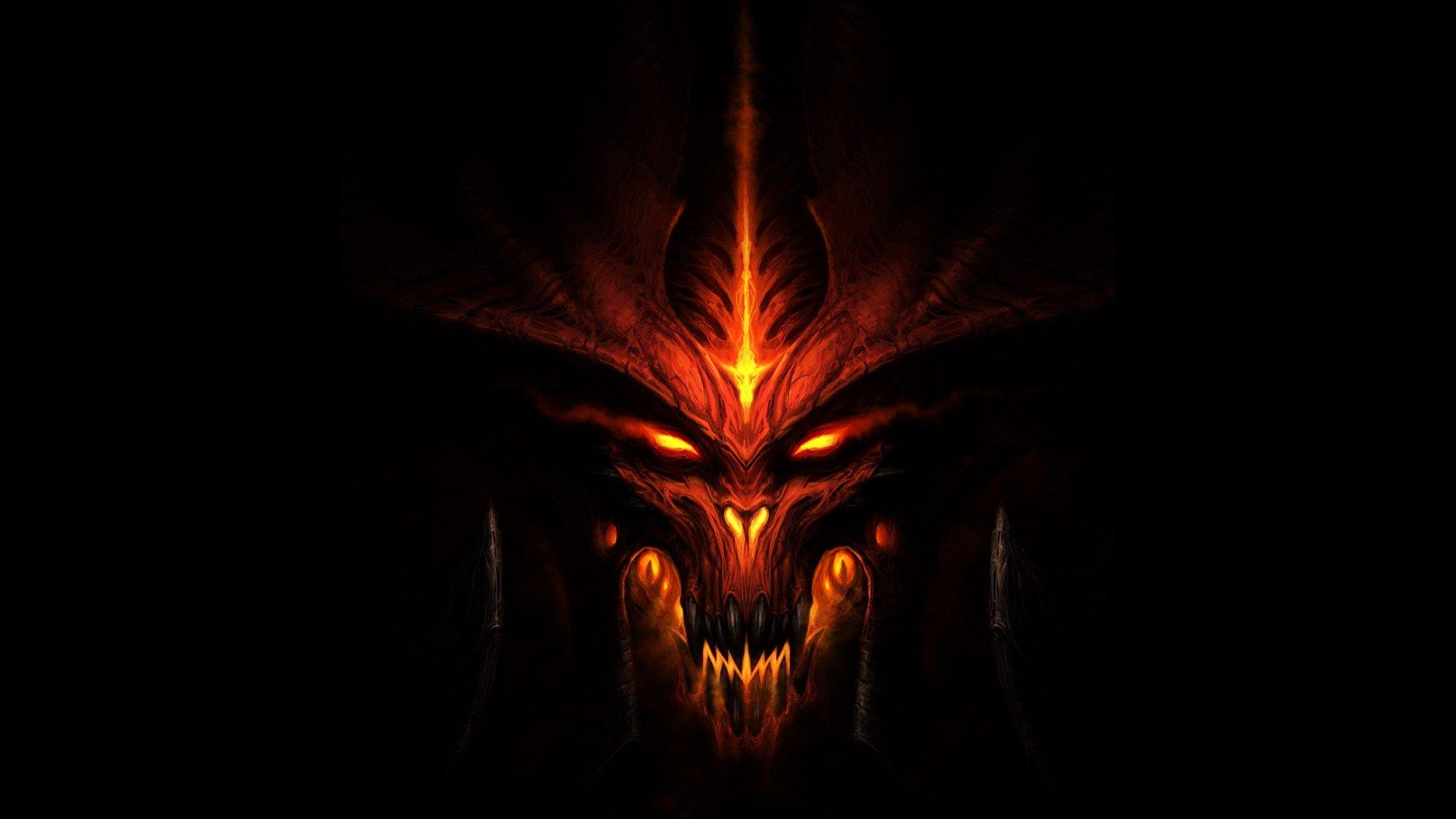 Diablo 3 Eternal Collection arrive à Switch