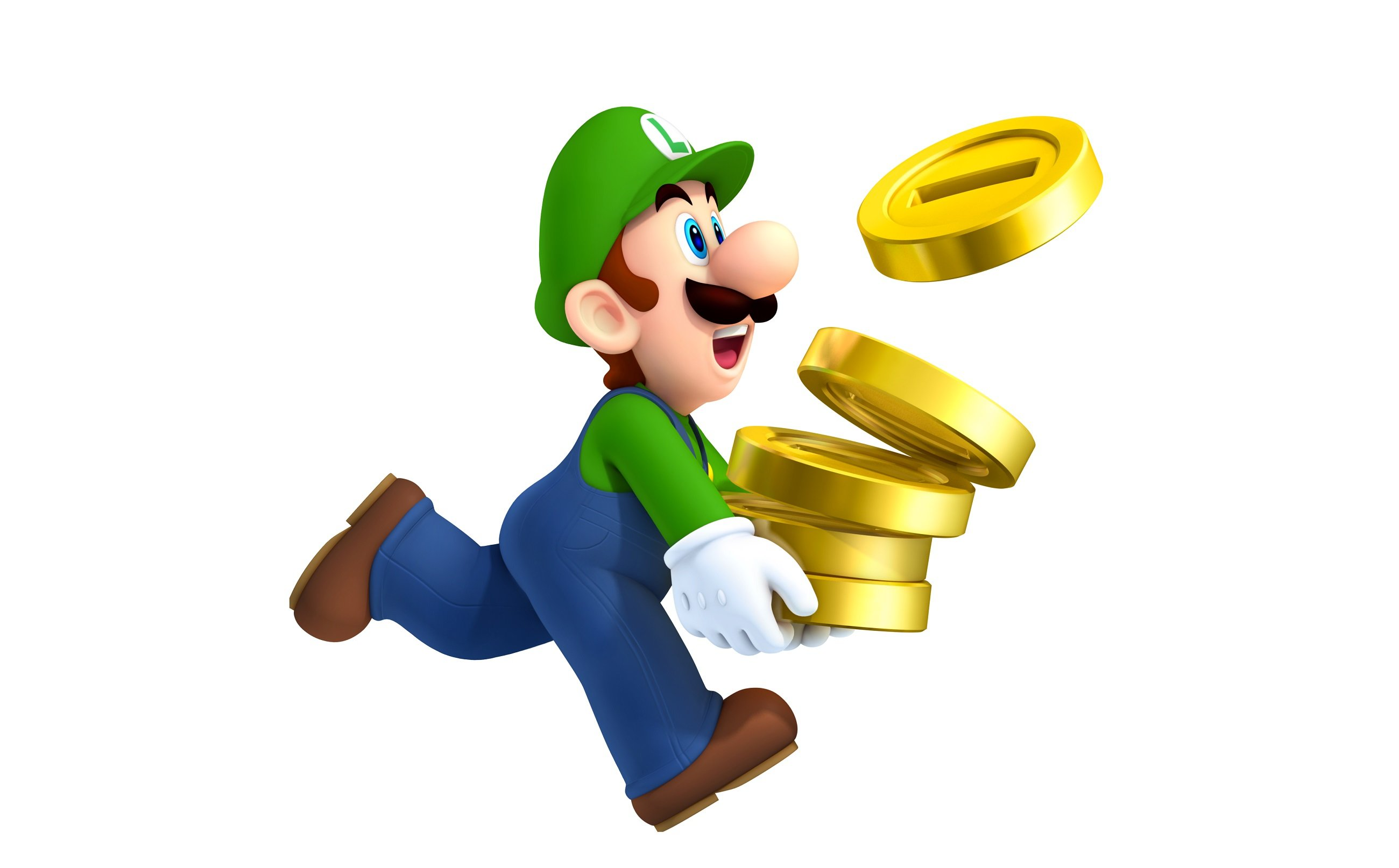 Shigeru Miyamoto de Nintendo parle contre les microtransactions gratuites