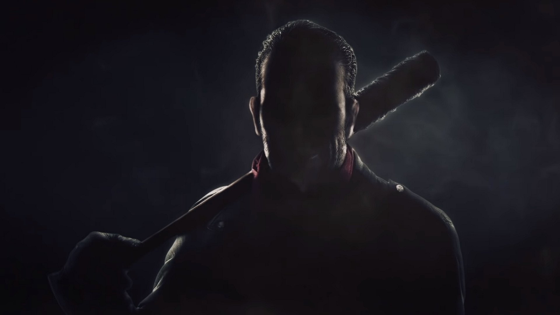 The Walking Dead's Negan rejoindra Tekken 7 dans la passe de saison 2