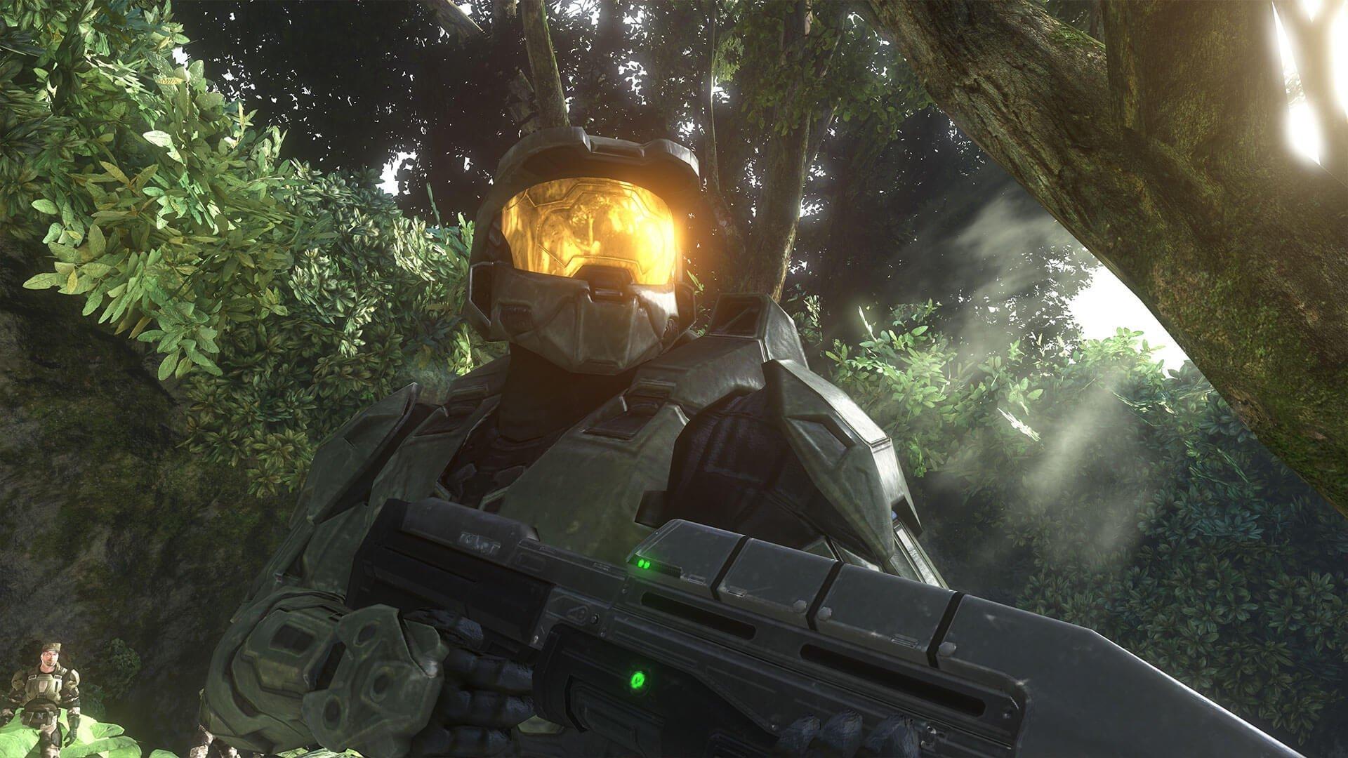Xbox Game Pass ajoute 10 titres en septembre