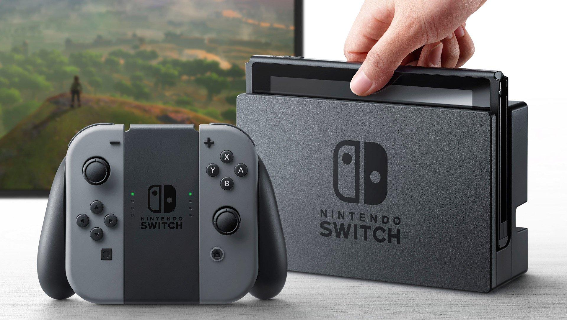 Vous pouvez payer Switch Online en utilisant les Nintendo Gold Points.