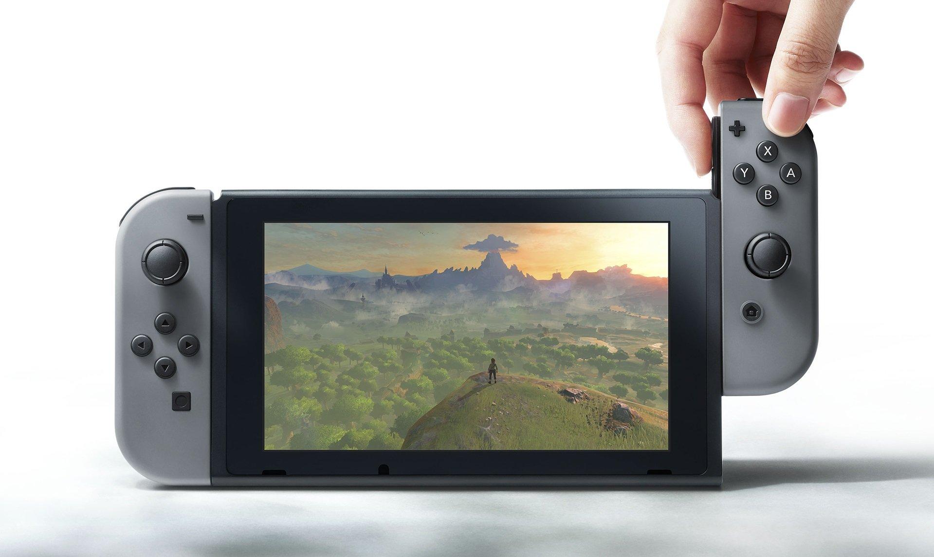 Nintendo Online supprime les sauvegardes en nuage à l'expiration de votre abonnement