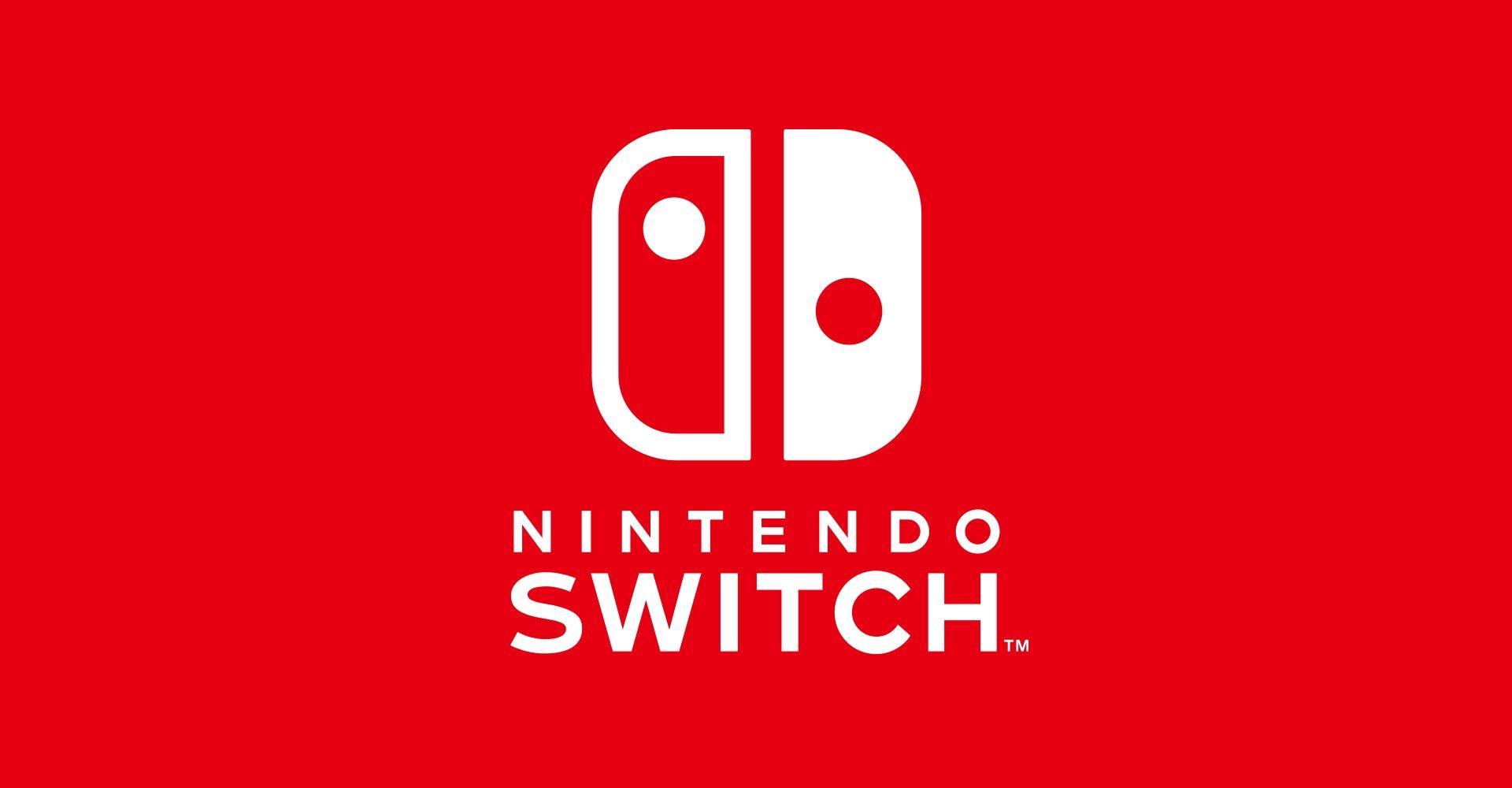 Nintendo Switch Online démarre le 18 septembre