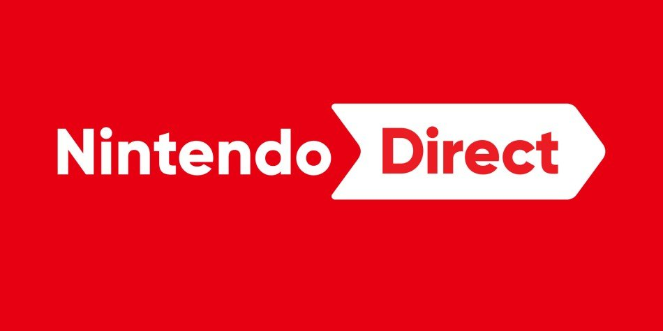 Quand pouvez-vous visionner le flux Nintendo Direct rééchelonné ?