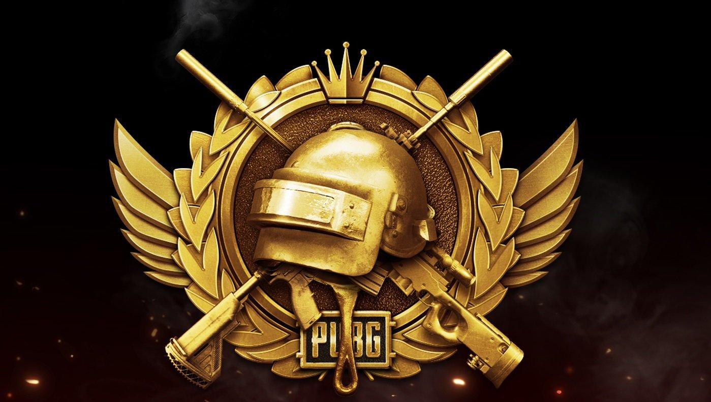 Système de classement ajouté aux champs de bataille de PlayerUnknown