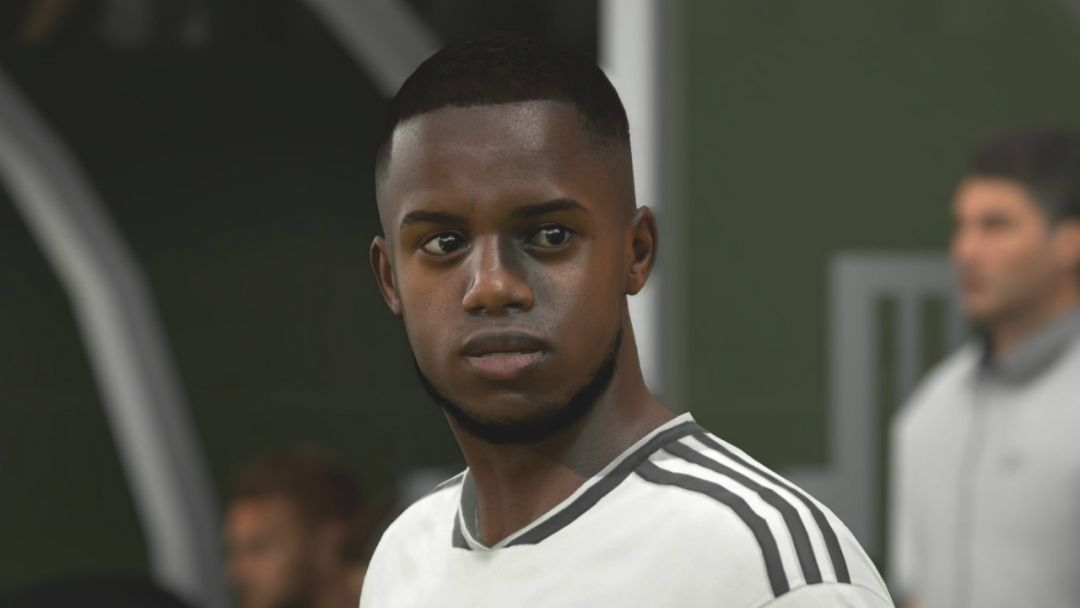 Le nouveau patch FIFA 19 ajoute encore plus de nouveaux visages, dont Ryan Sessegnon et Mauro Icardi.