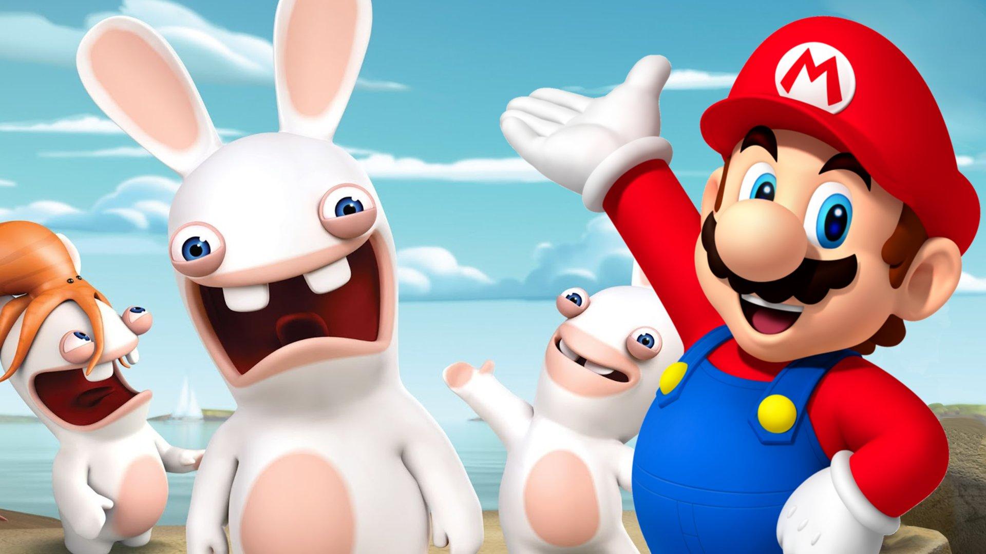 Nintendo dévoile ses offres eShop Cyber Deals