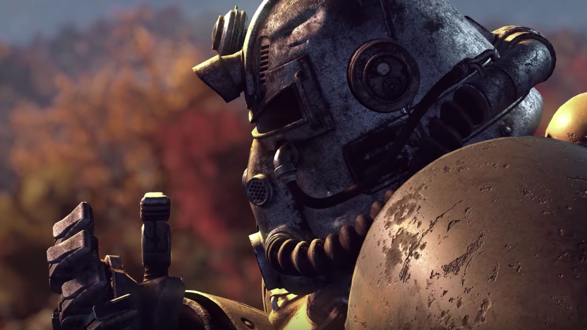 Bethesda fuit accidentellement les données des tickets de support