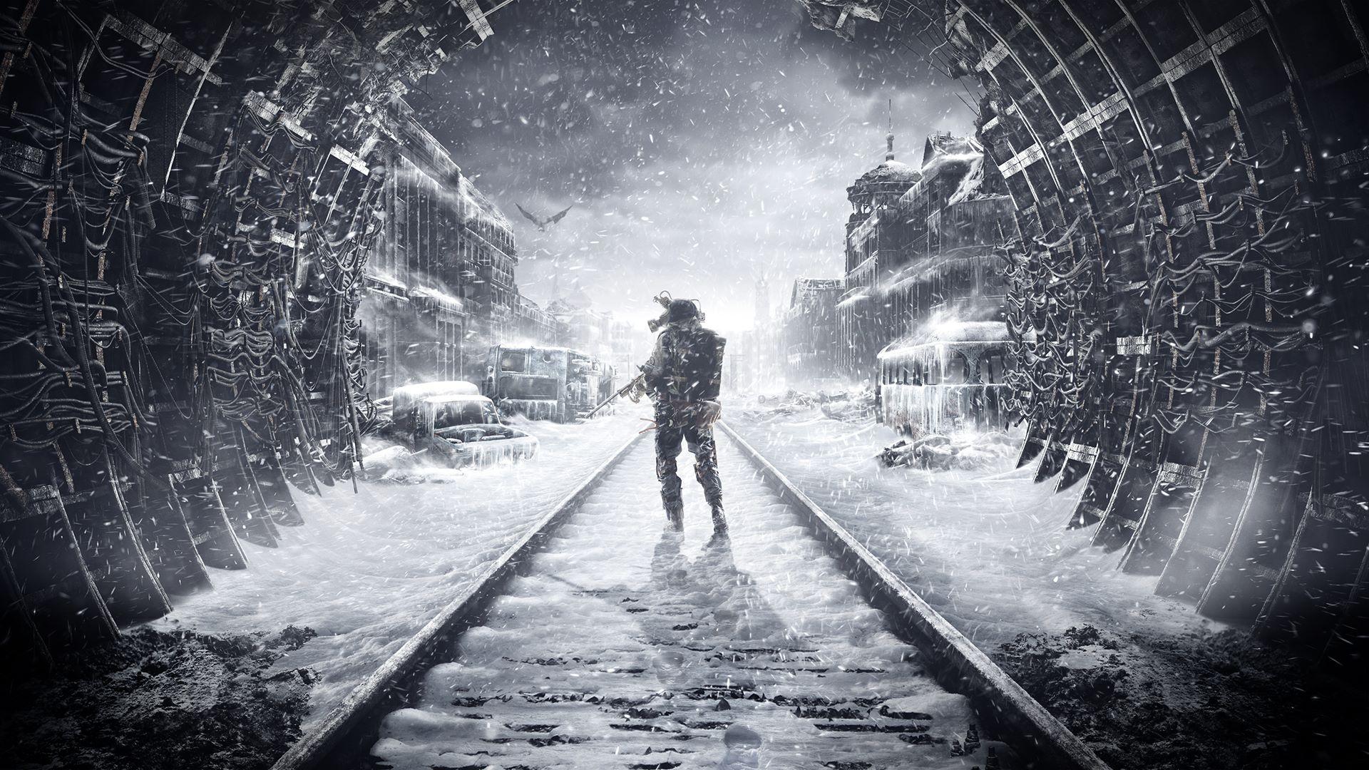 Metro Exodus obtient une nouvelle date de sortie