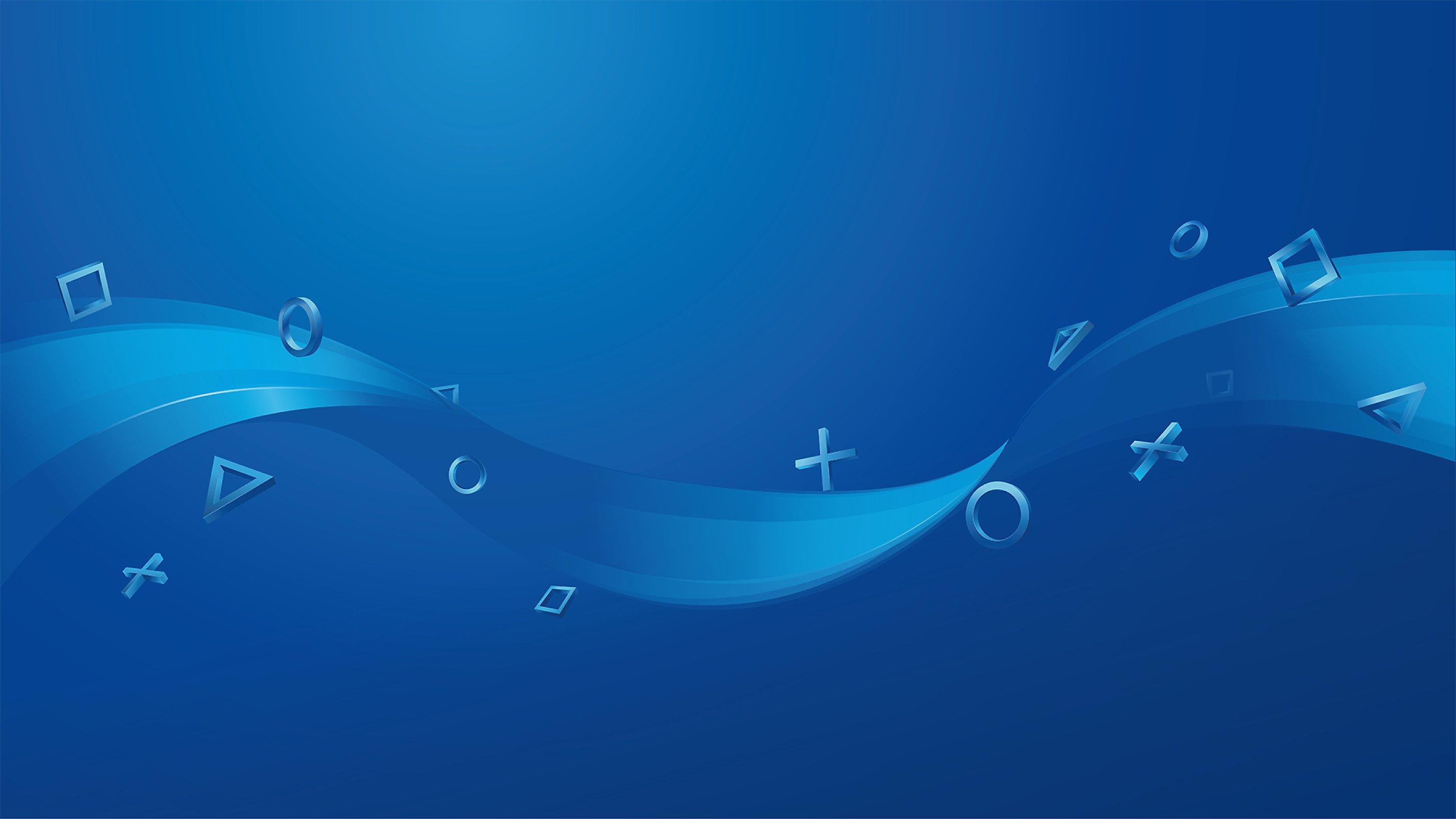 PlayStation Network de nouveau en ligne après la panne