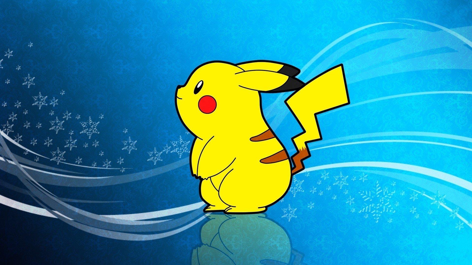 Lancement de Pokémon GO holiday event demain