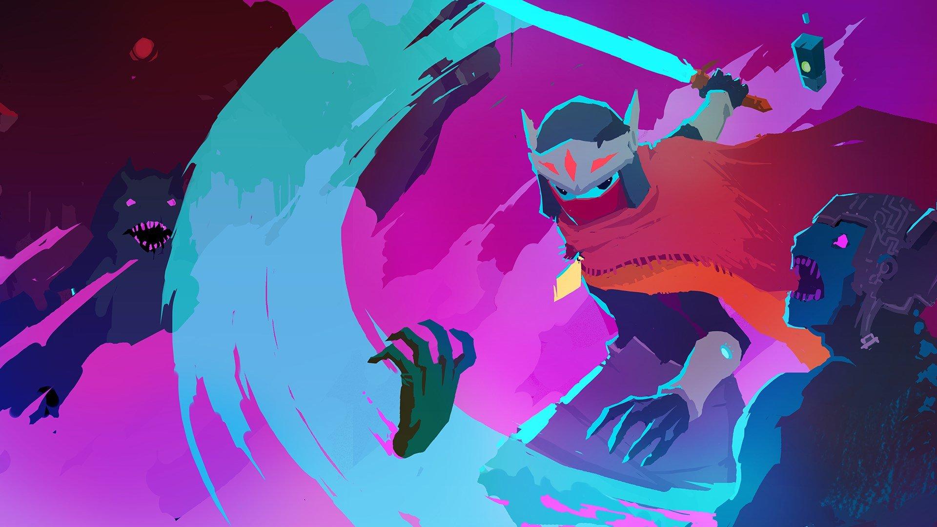 Twitch Prime jeux gratuits pour janvier 2019