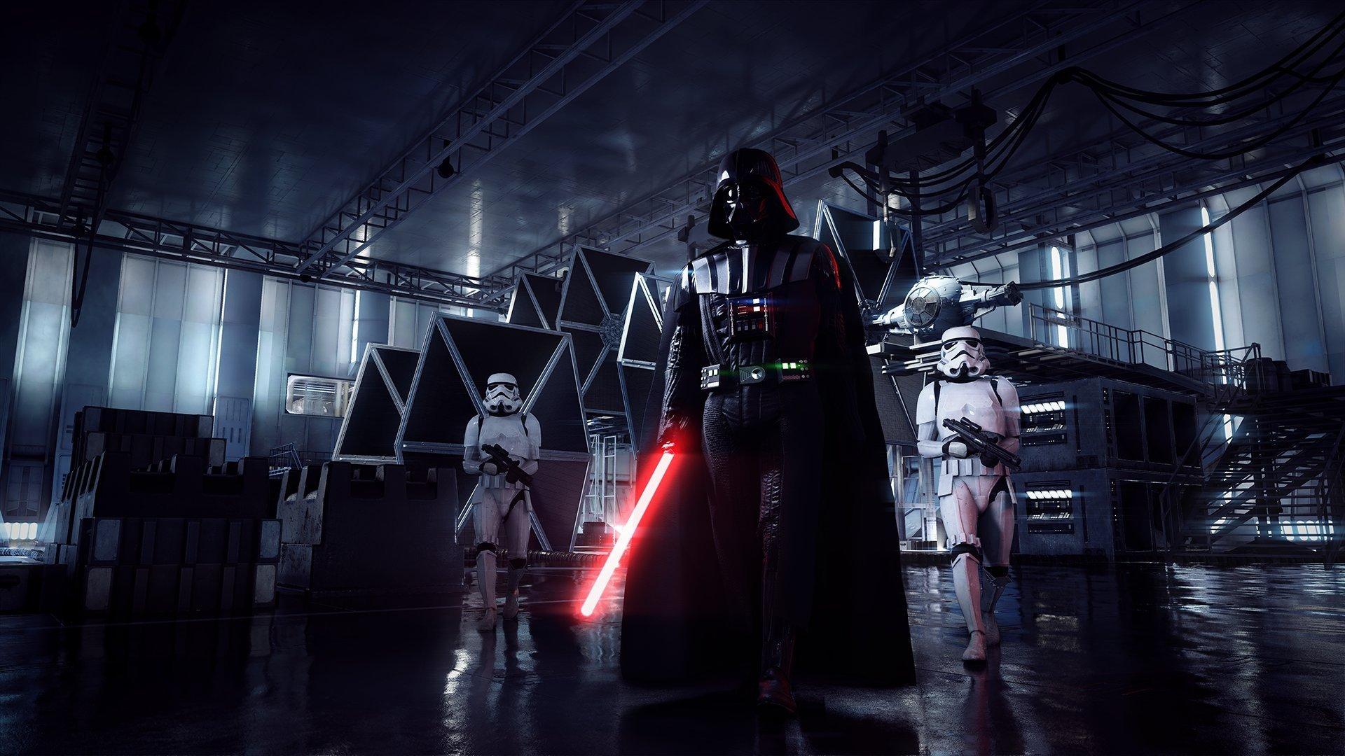 Conférence de presse E3 2019 : Electronic Arts saute la conférence de presse