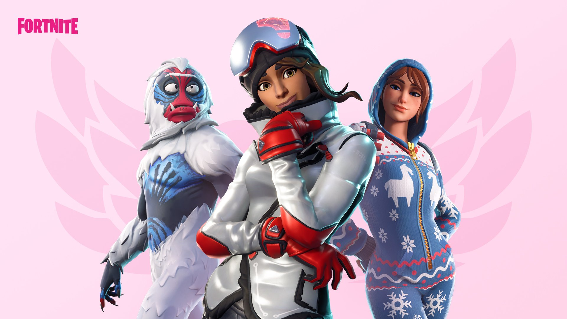PS4 et Xbox One matchmaking crossplay maintenant par défaut pour Fortnite