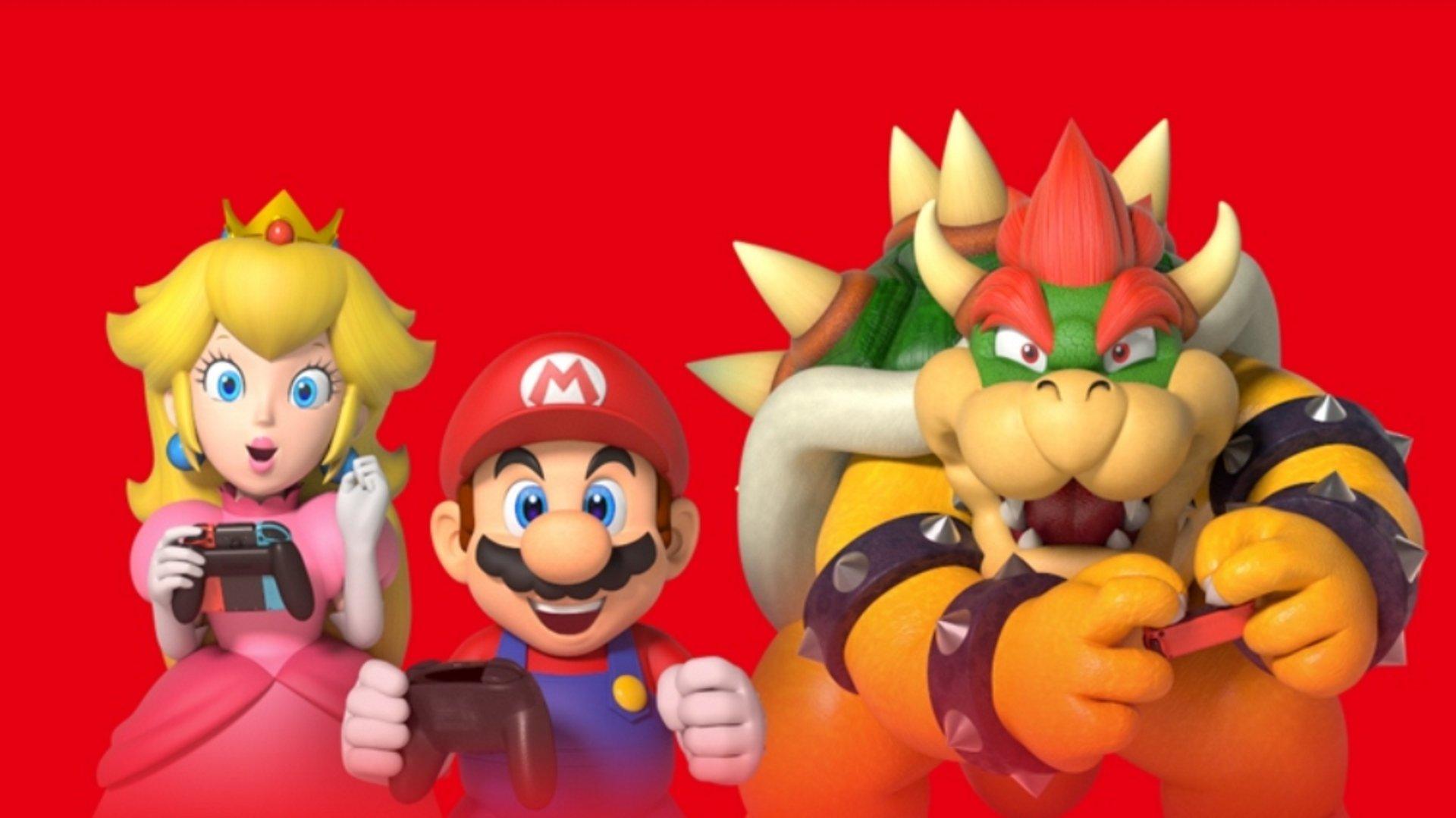Les propriétaires de Twitch Prime obtiennent 1 an d'abonnement Nintendo Switch Online