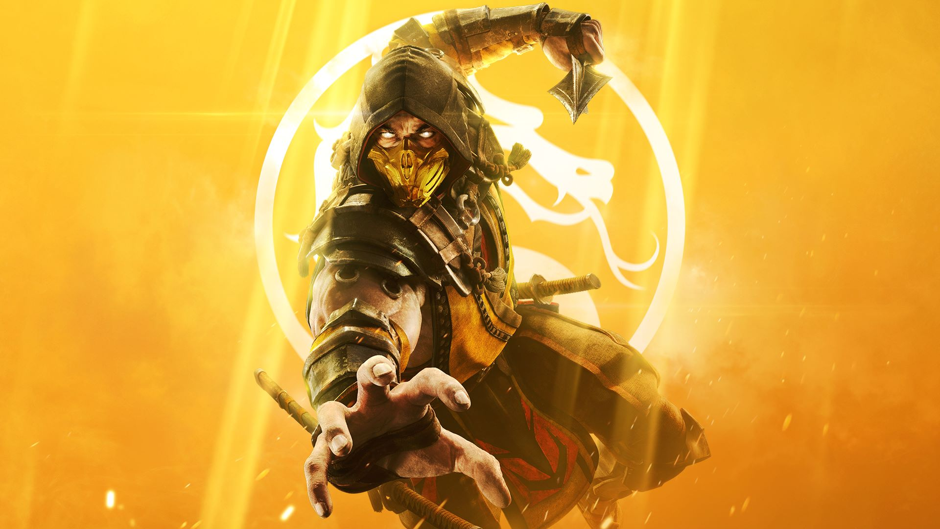 Combien de temps pour battre le mode Histoire de Mortal Kombat 11 ?