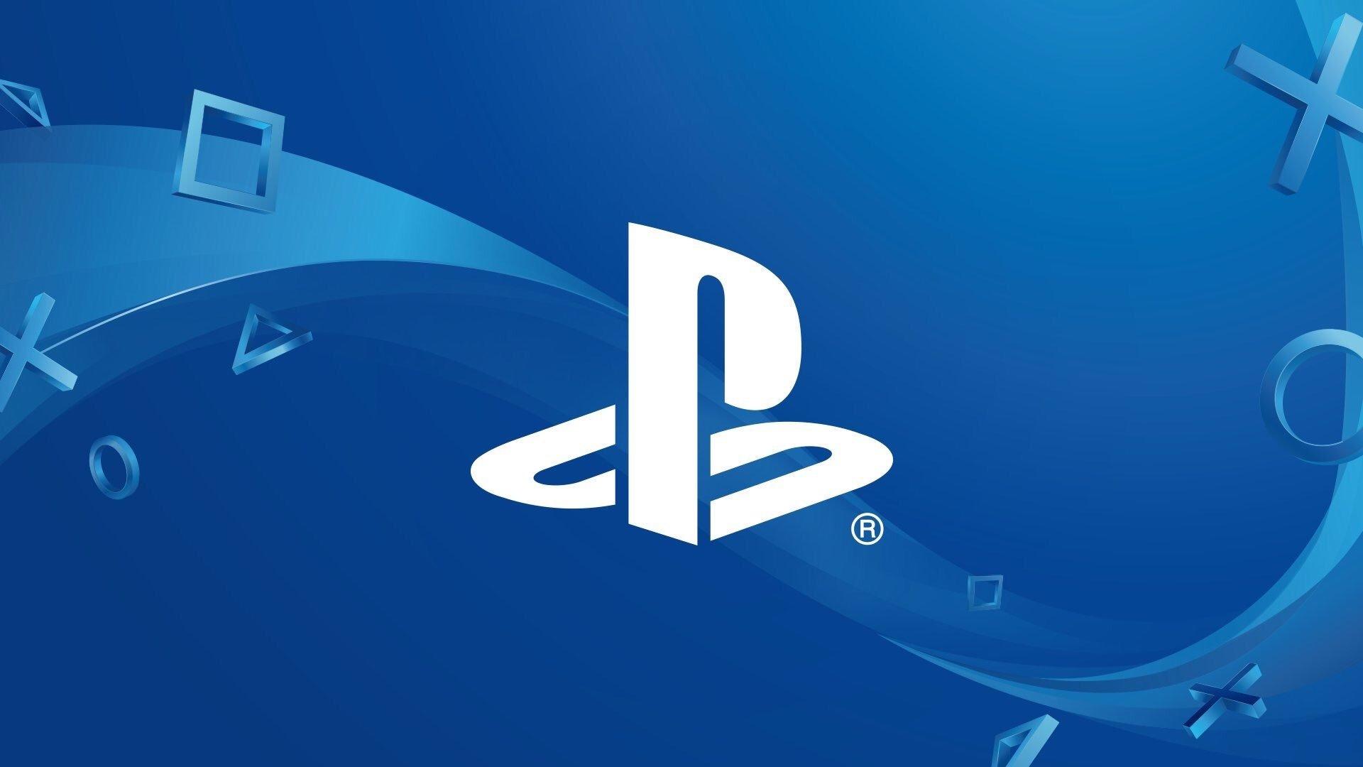 PlayStation 5 révélé : La nouvelle génération de console Sony : la surface des détails matériels de la console