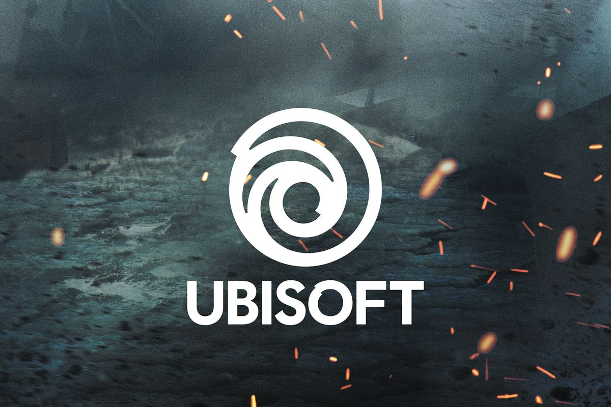Fuites du service d'abonnement Ubisoft Pass