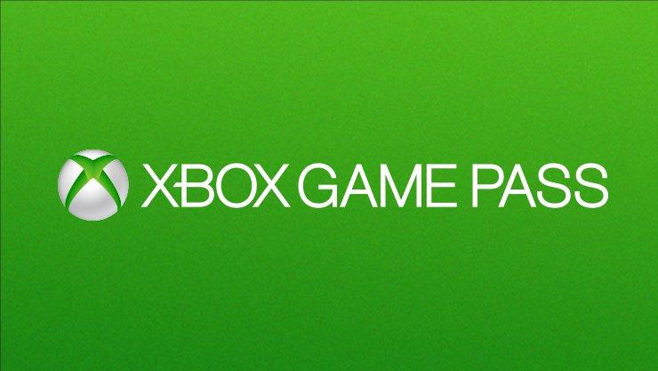 Xbox Game Pass révèle huit nouveaux titres ajoutés, dont Dead by Daylight
