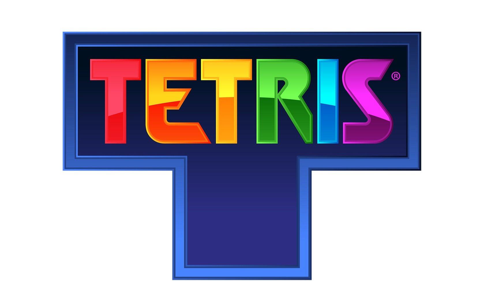 Tetris célèbre son 35e anniversaire