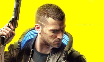 Cyberpunk 2077 collector's edition leak suggests we'll get a release date soon