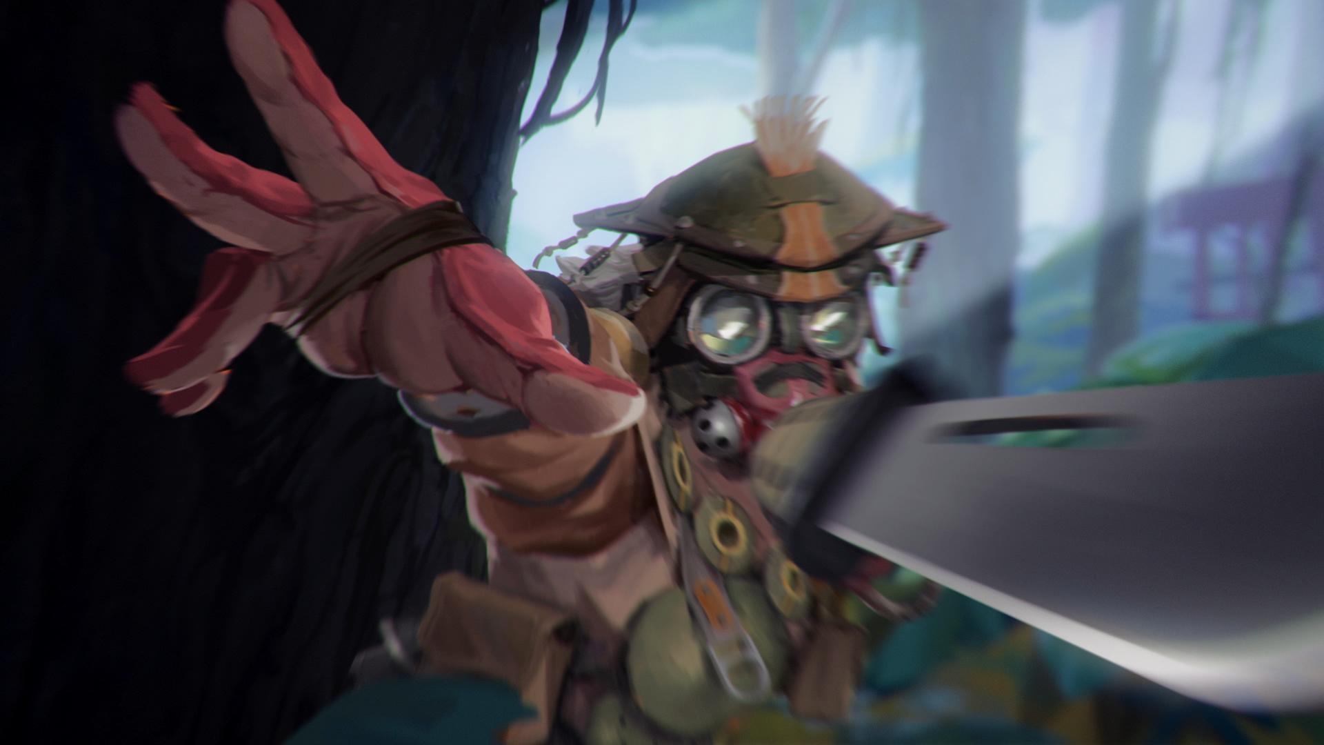 Apex Legends Saison 2 Battle Pass apporte des défis, mode classé