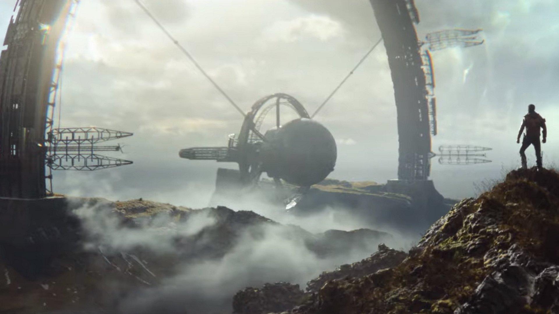Arkane lance Deathloop à E3 2019