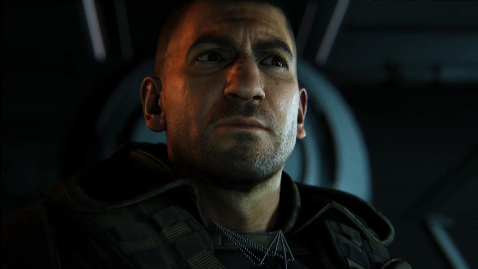 Les nouvelles bandes-annonces de Ghost Recon Breakpoint dévoilées à l'E3, inscription à la version bêta en direct