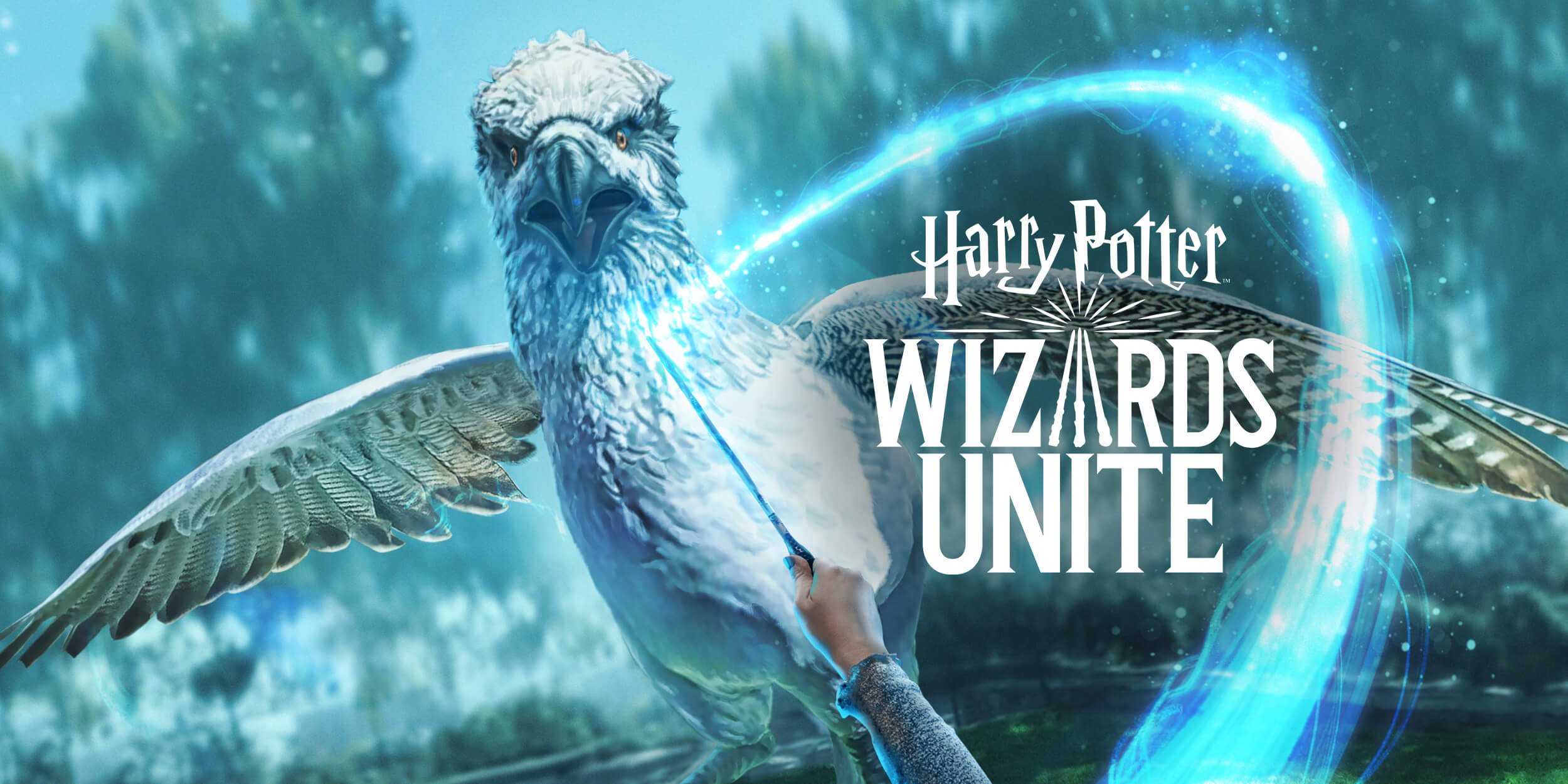 Comment retourner des objets troublants dans Harry Potter Wizards Unite