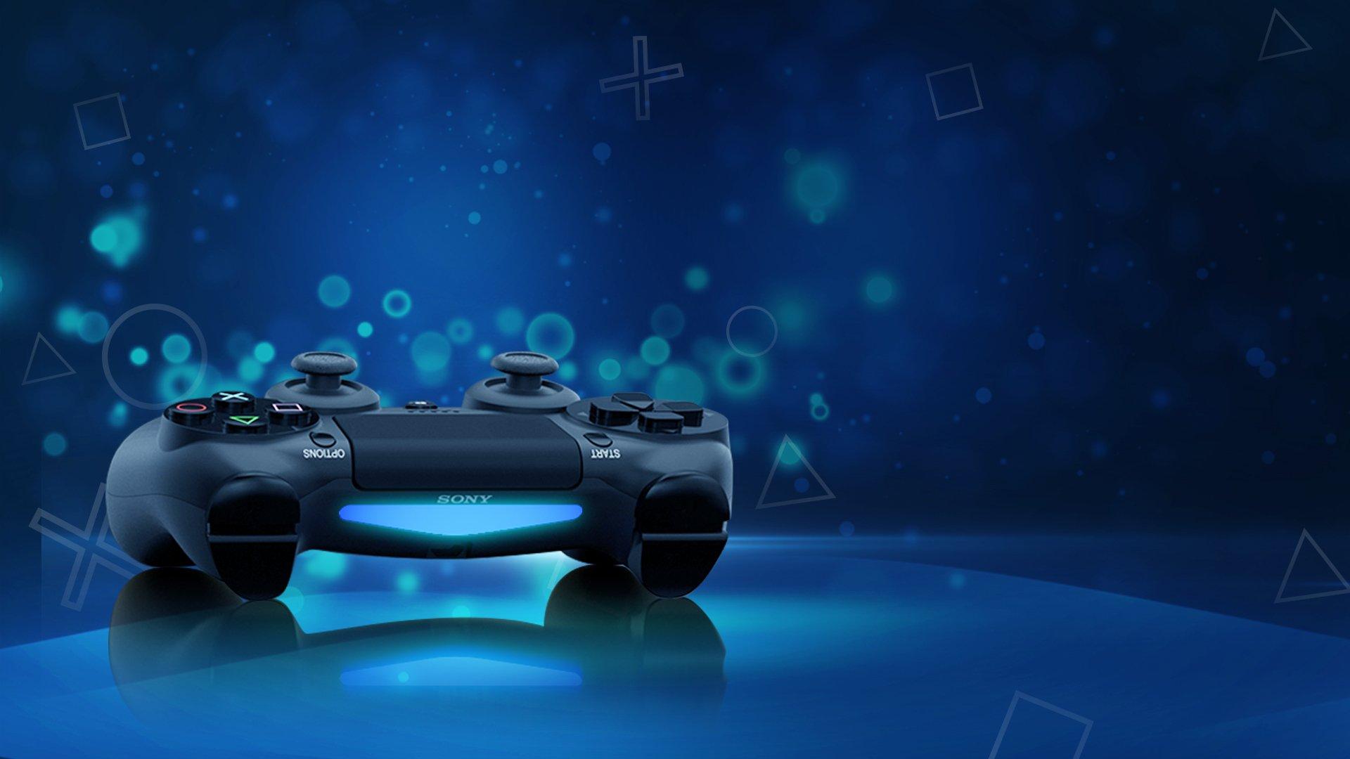 De nouveaux détails PlayStation 5 nouveaux révéler comment Sony prévoit d';aborder les problèmes avec la compatibilité rétroactive