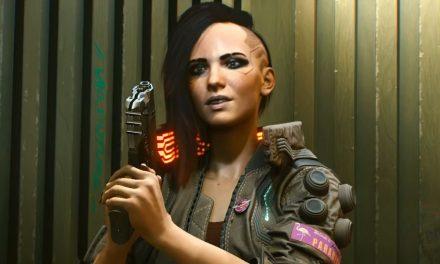 Les terminaisons du Cyberpunk 2077 seront déterminées par vos choix