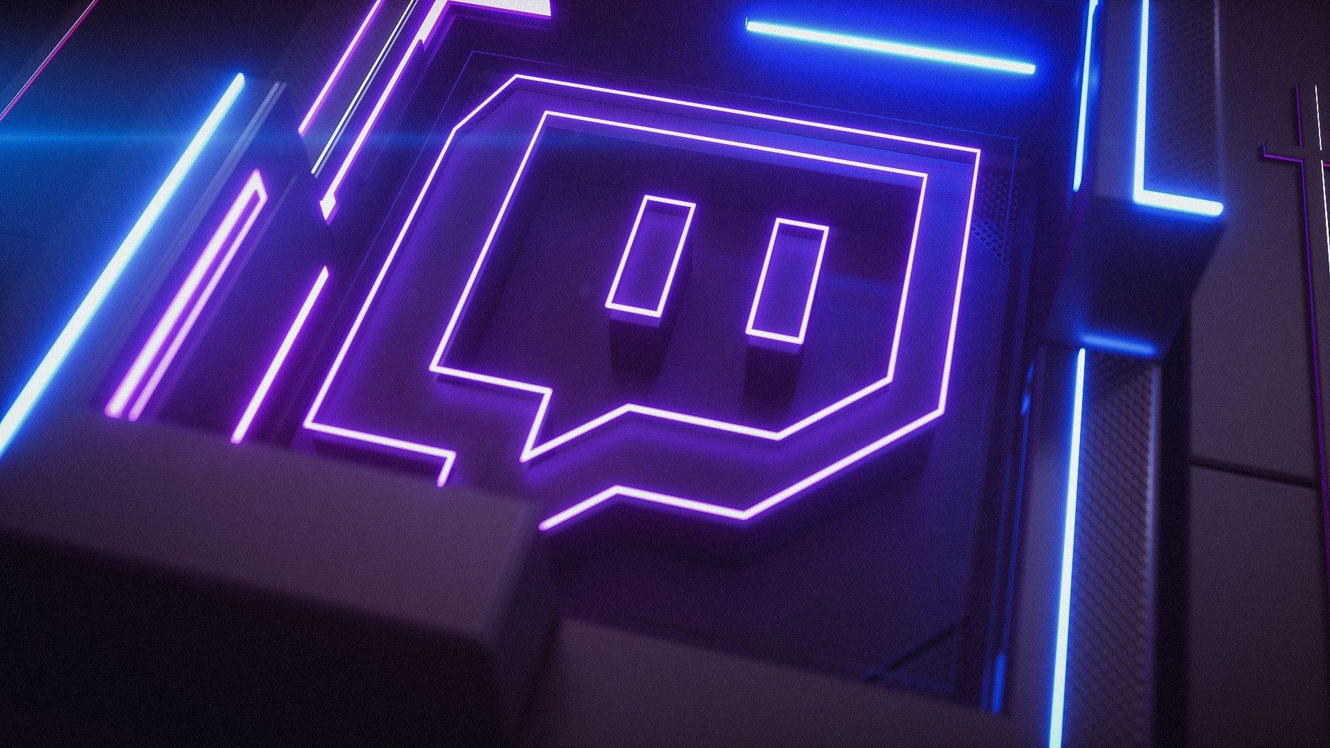 Les flux d'abonnés arrivent sur Twitch