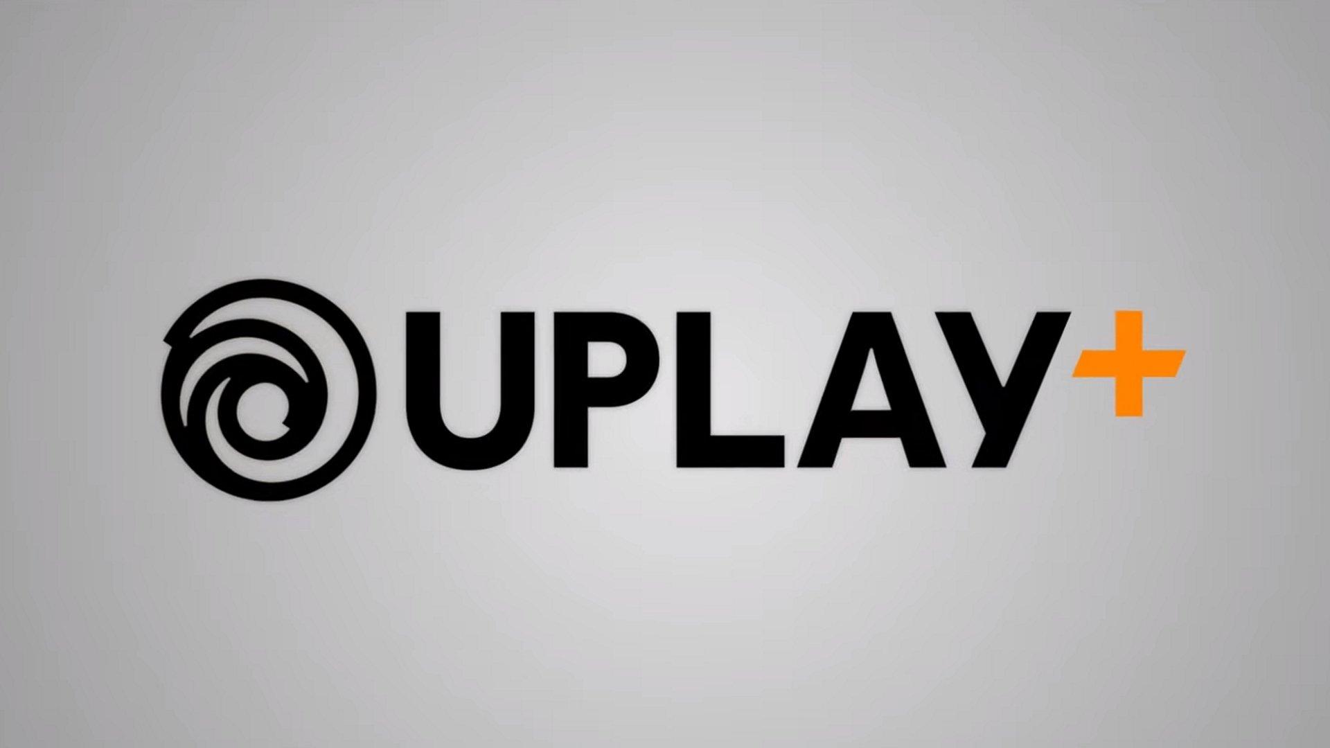 Ubisoft dévoile son service d'abonnement aux jeux, Uplay+.