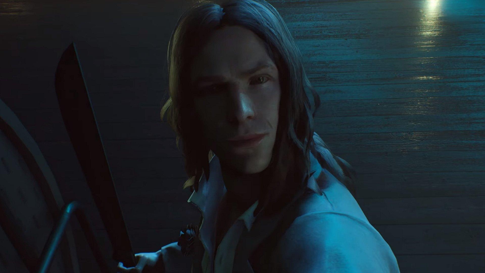 Vampire : La bande-annonce de Masquerade Bloodlines 2 dévoilée à l'E3 2019