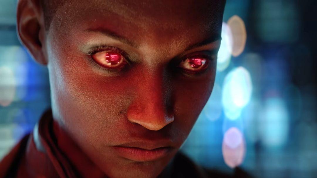 Cyberpunk 2077 jeux de rôle options expliquées, y compris les parcours de vie et les compétences