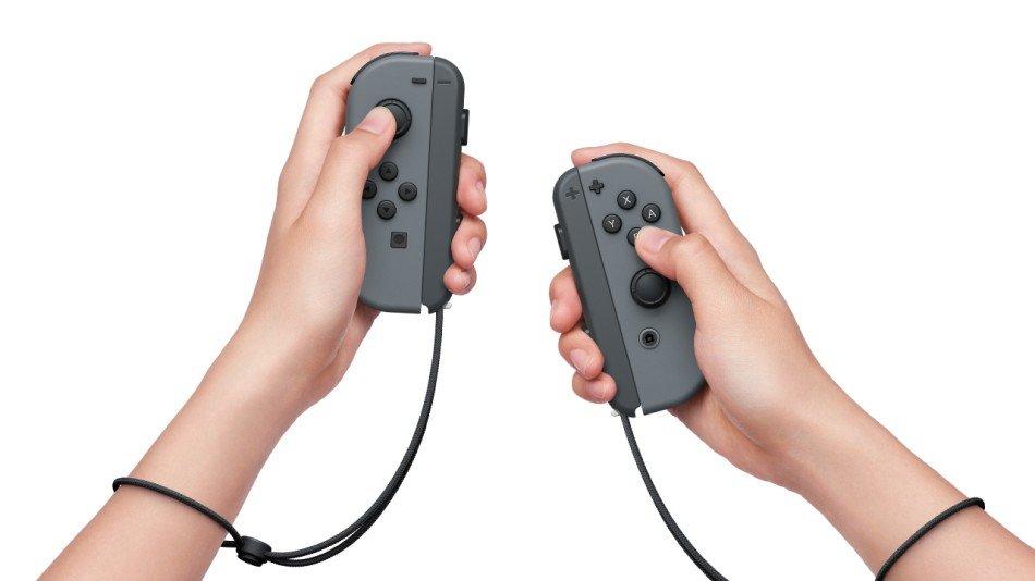 Les propriétaires d'interrupteurs se réjouissent, Nintendo va apparemment réparer gratuitement la dérive de Joy-Con.
